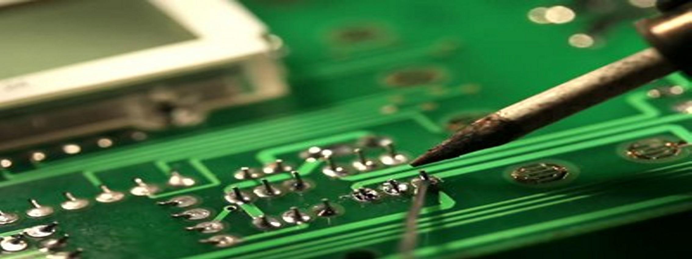 Vending - Reparacion de placas electronicas ...
